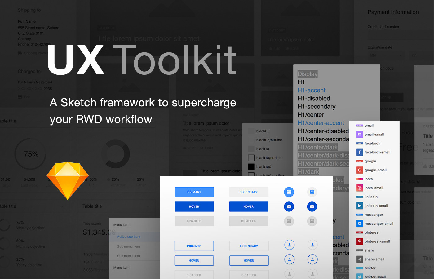 UXtoolkit-Cover